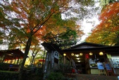 在大阪的第一天生活:日本大阪自由行第一天045.jpg