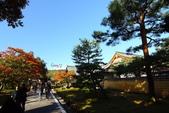 在大阪的第一天生活:日本大阪自由行第一天013.jpg