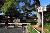 在大阪的第一天生活:日本大阪自由行第一天011.jpg