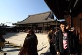 在大阪的第三天生活:日本大阪自由行第三天031.jpg