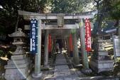 在大阪的第三天生活:日本大阪自由行第三天044.jpg