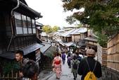 在大阪的第五天生活:日本大阪自由行第五天041.jpg