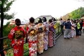 在大阪的第五天生活:日本大阪自由行第五天026.jpg