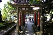 在大阪的第三天生活:日本大阪自由行第三天048.jpg