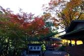 在大阪的第一天生活:日本大阪自由行第一天046.jpg