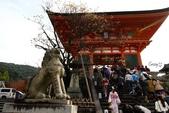 在大阪的第五天生活:日本大阪自由行第五天002.jpg