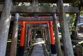 在大阪的第三天生活:日本大阪自由行第三天046.jpg