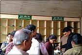 200812印度day1:20081226--109.jpg