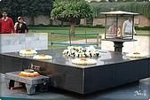 200812印度day1:20081226--117.jpg