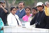200812印度day1:20081226--129.jpg