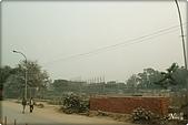 200812印度day1:20081226--050.jpg