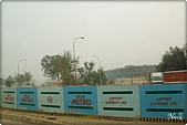 200812印度day1:20081226--051.jpg
