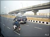 200812印度day1:20081226--052.jpg