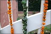 200812印度day1:20081226--137.jpg