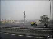 200812印度day1:20081226--054.jpg