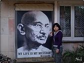 200812印度day1:20081226--147.jpg