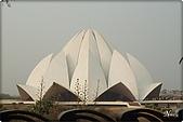 200812印度day1:20081226--061.jpg