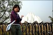 200812印度day1:20081226--063.jpg