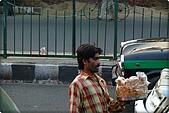 200812印度day1:20081226--151.jpg