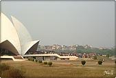 200812印度day1:20081226--067.jpg