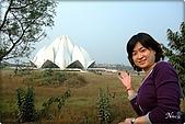 200812印度day1:20081226--069.jpg