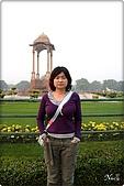200812印度day1:20081226--154.jpg