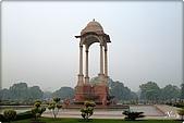 200812印度day1:20081226--157.jpg