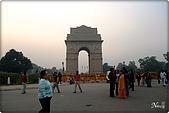 200812印度day1:20081226--165.jpg