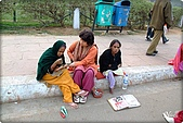 200812印度day1:20081226--166.jpg