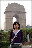 200812印度day1:20081226--174.jpg