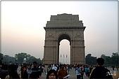200812印度day1:20081226--179.jpg