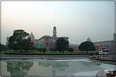 200812印度day1:20081226--209.jpg