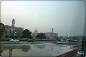 200812印度day1:20081226--210.jpg