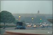 200812印度day1:20081226--212.jpg