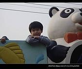 20081213大寮花海:nEO_IMG_IMGP3119.jpg