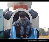 20081213大寮花海:nEO_IMG_IMGP3121.jpg
