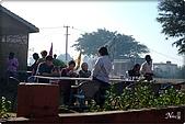 200812印度day3:20081228--010.jpg