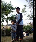 20081213大寮花海:nEO_IMG_IMGP3128.jpg