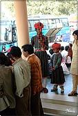 200812印度day3:20081228--023.jpg