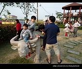 20081213大寮花海:nEO_IMG_P1000083.jpg