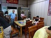 20090726新化左鎮:nEO_IMG_SDC18871.jpg