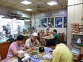 20090726新化左鎮:nEO_IMG_SDC18874.jpg