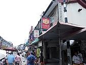 20090726新化左鎮:nEO_IMG_SDC18888.jpg