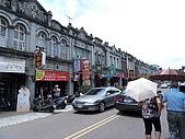 20090726新化左鎮:nEO_IMG_SDC18889.jpg