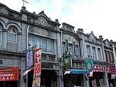 20090726新化左鎮:nEO_IMG_SDC18890.jpg