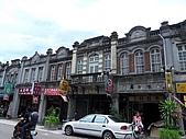 20090726新化左鎮:nEO_IMG_SDC18894.jpg