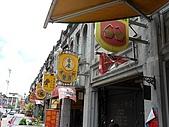 20090726新化左鎮:nEO_IMG_SDC18899.jpg