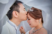 WEDDING:19317_970565289650239_7922497667736992673_n.jpg