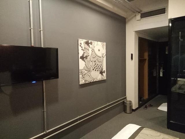 9.jpg - HOTEL