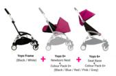 STUFF:babyzen-yoyo-stroller-combo-set-2.png